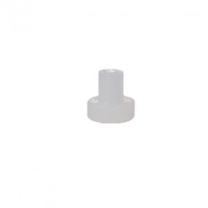MS0113 - Пластиковые втулки для заправки амортизаторов газом