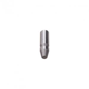 MS0113 - Металлические штифты для заправки амортизаторов газом