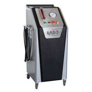 Оборудование для диагностики агрегатов ГУР