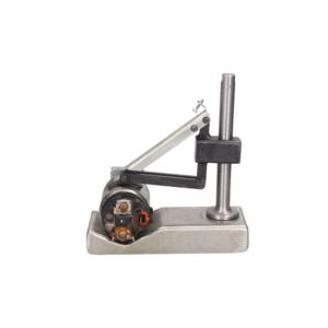 MS0311 - Зажим соленоида стартера