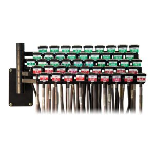 MS700 - Система хранения кабелей EPS