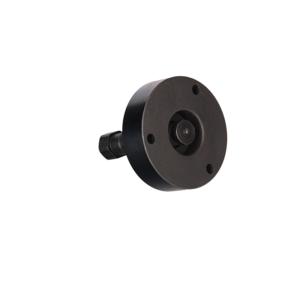 MS00004 - Съемник для ступиц шкивов насоса ГУР
